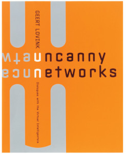 uncanny-networks1