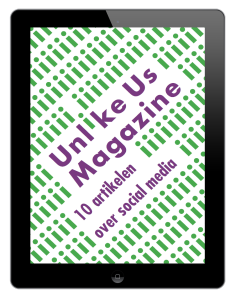 Unlike-Us-mag