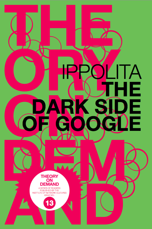The Dark Side of Google
