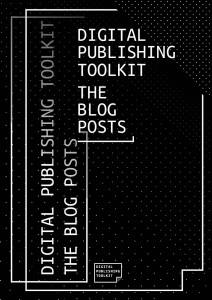 0419 HVA_DPT_from_print_to_ebooks_OS_blog_aanp