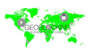 Global-blocking-INC-01
